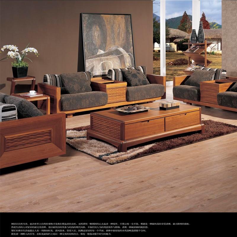 柏森沙发照片价格表分享展示图片