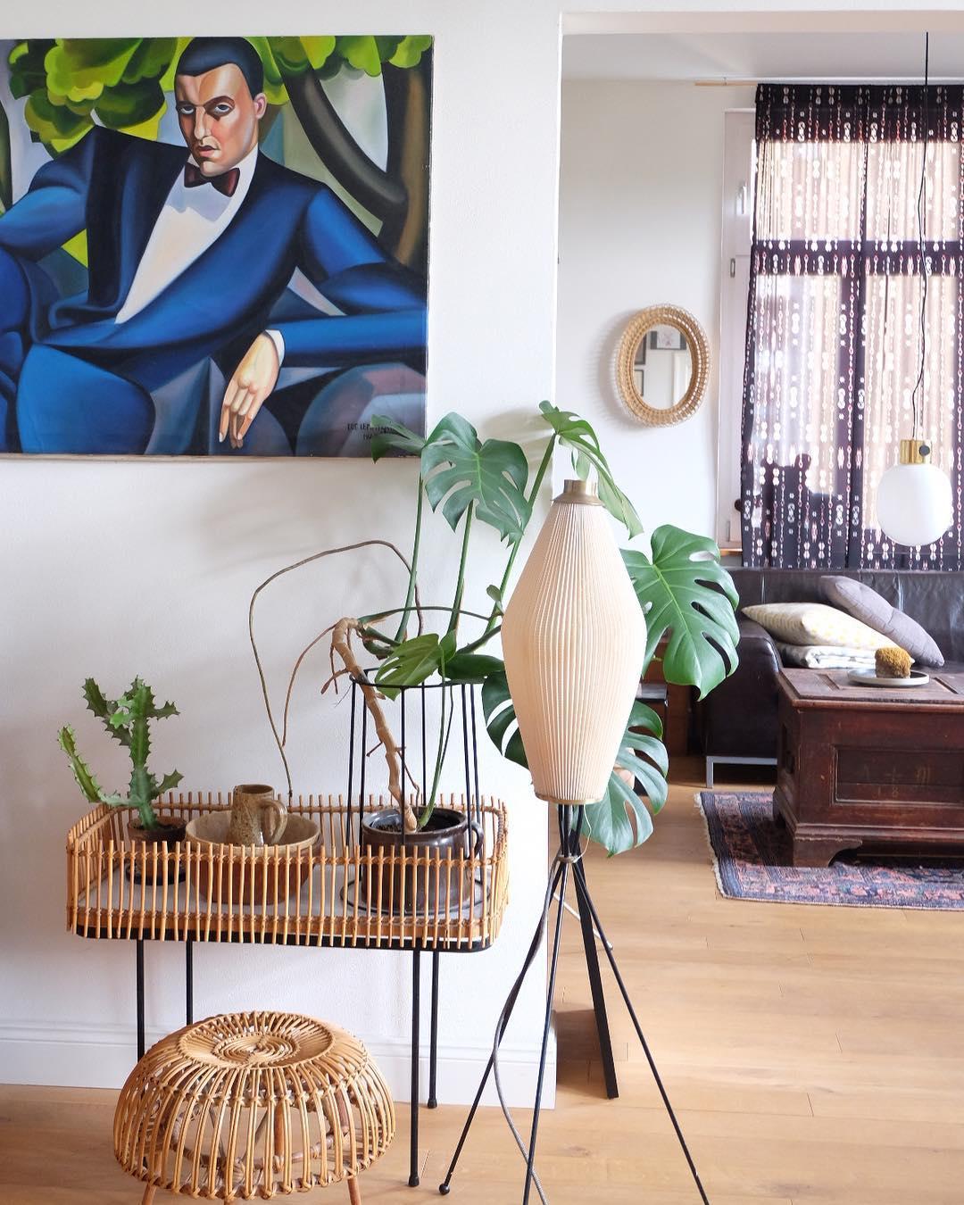 客厅其他客厅设计图片赏析