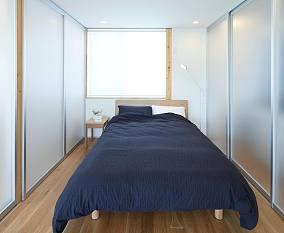卧室其他设计图片赏析
