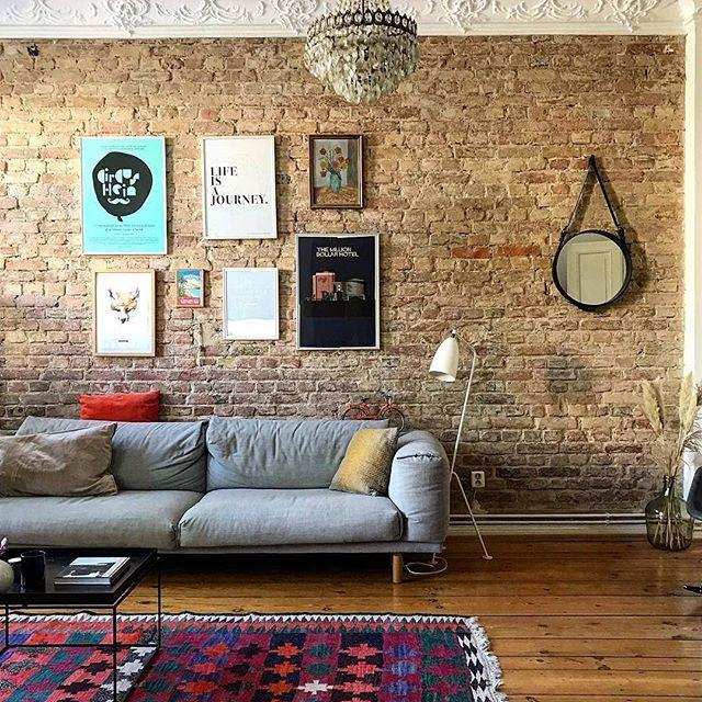 客厅沙发其他客厅设计图片赏析