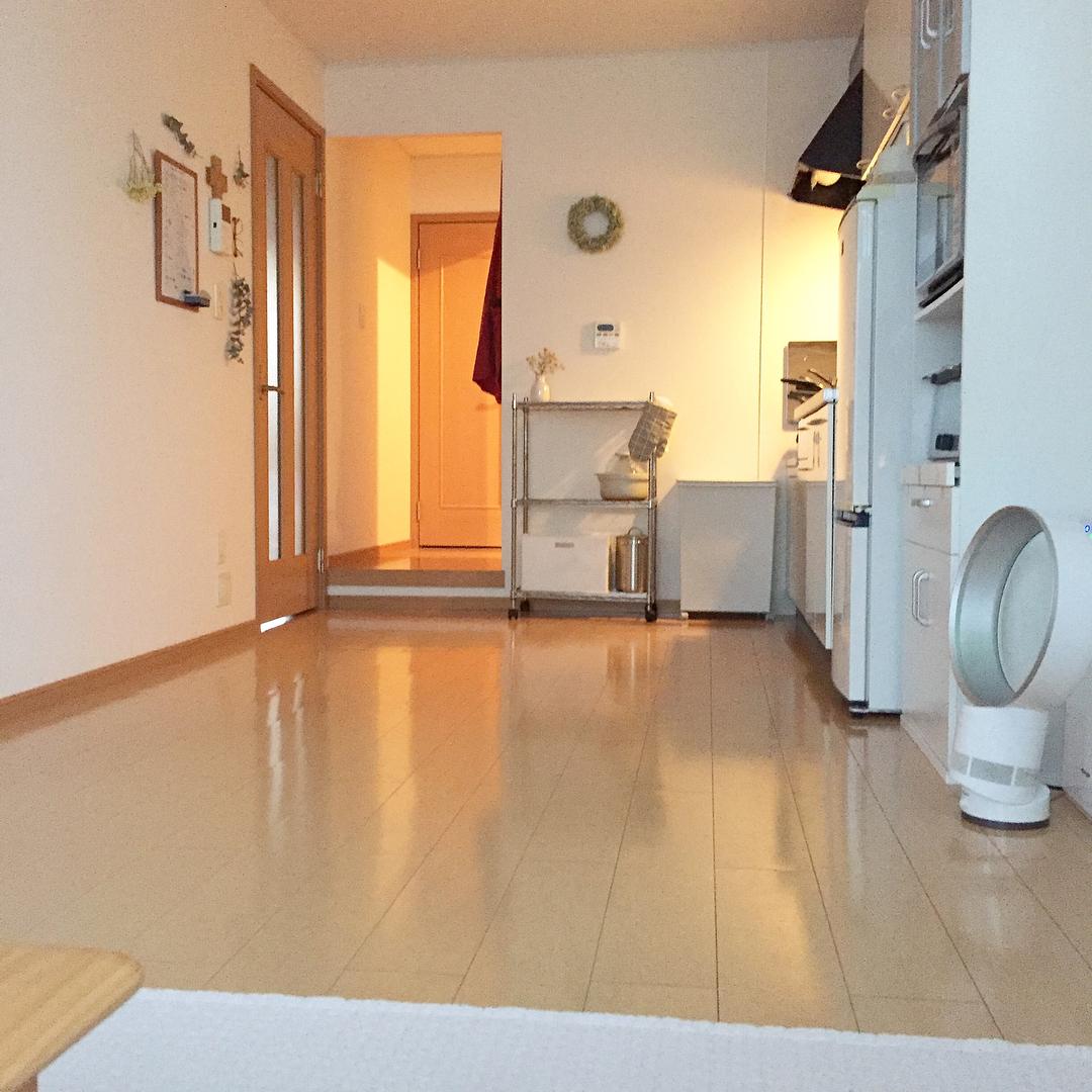 卫生间木地板其他卫生间设计图片赏析