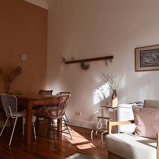 客厅木地板其他客厅设计图片赏析