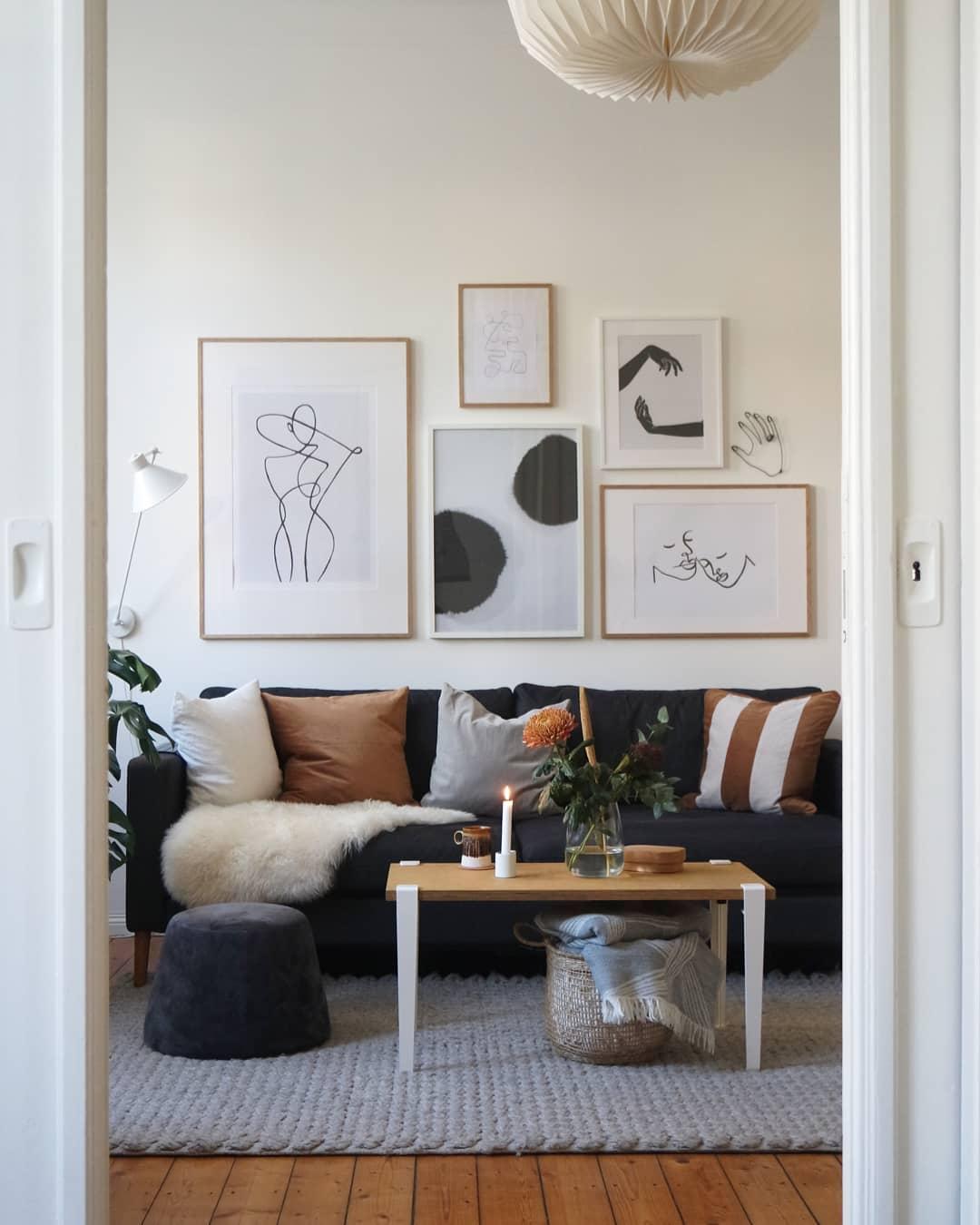 客厅软装其他客厅设计图片赏析