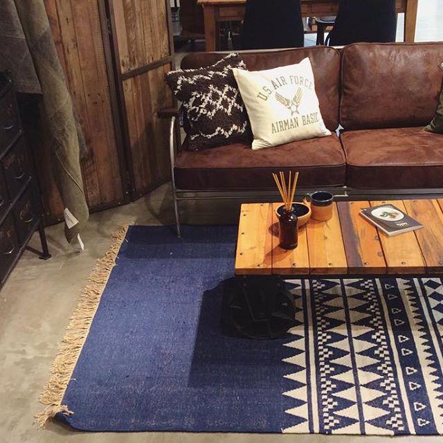 客厅沙发客厅设计图片赏析