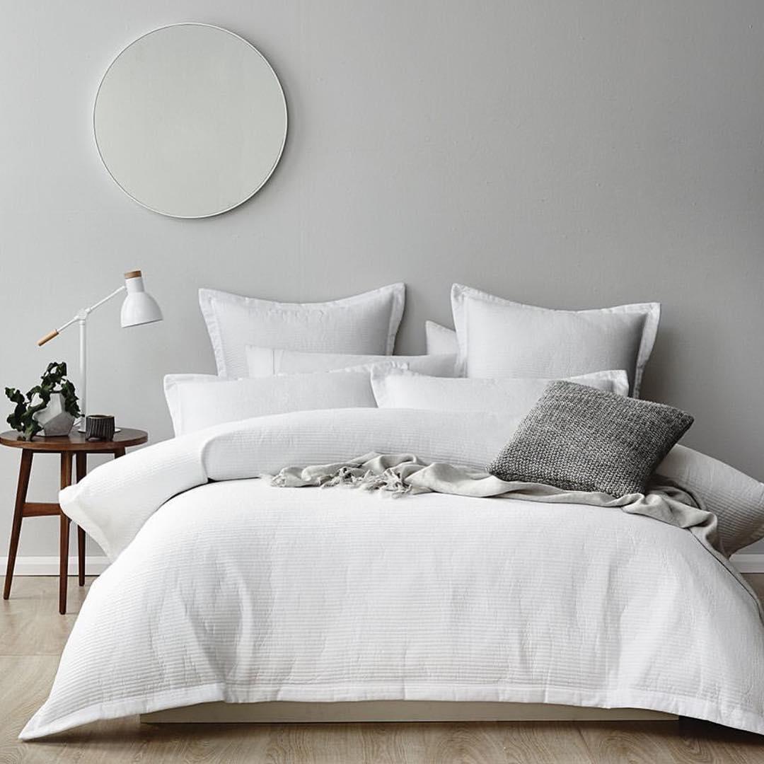 卧室床其他卧室设计图片赏析