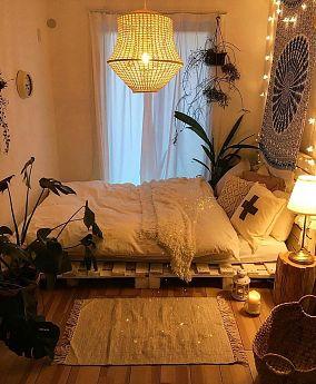 卧室欧式豪华设计图片赏析