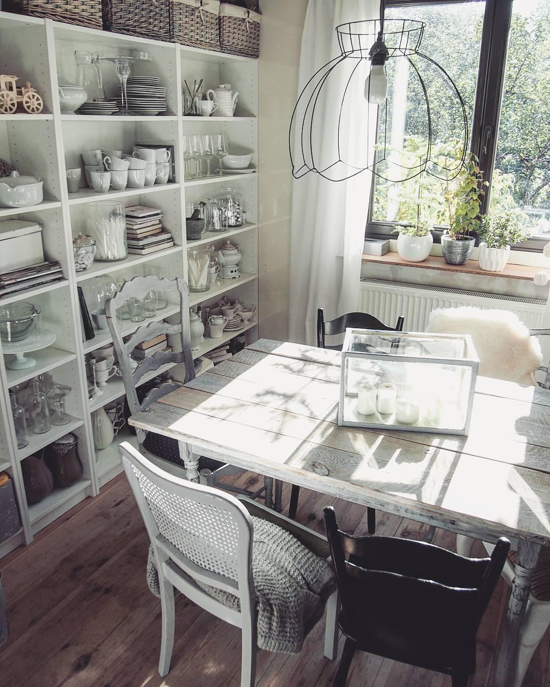 厨房其他餐厅设计图片赏析