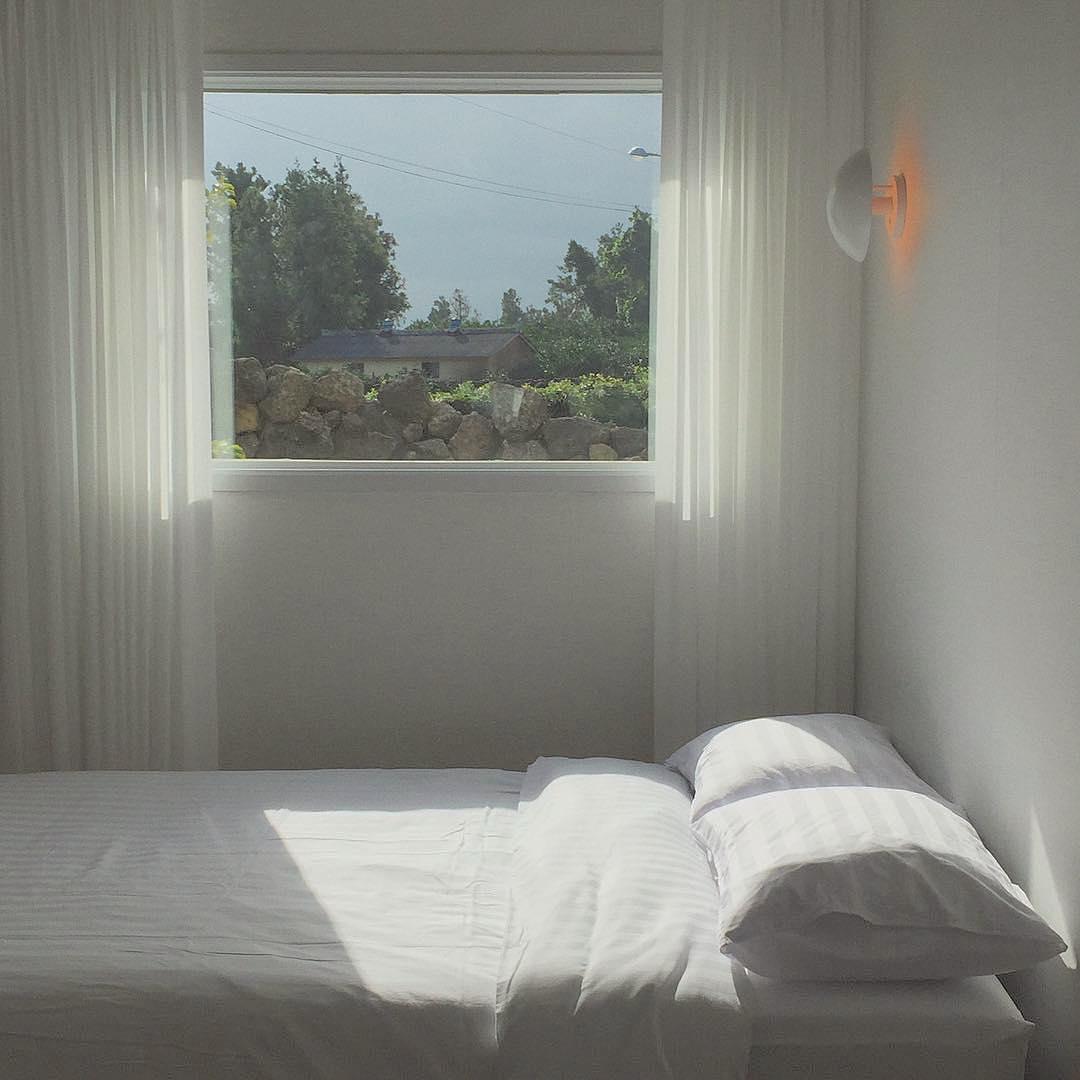 卧室日式卧室设计图片赏析