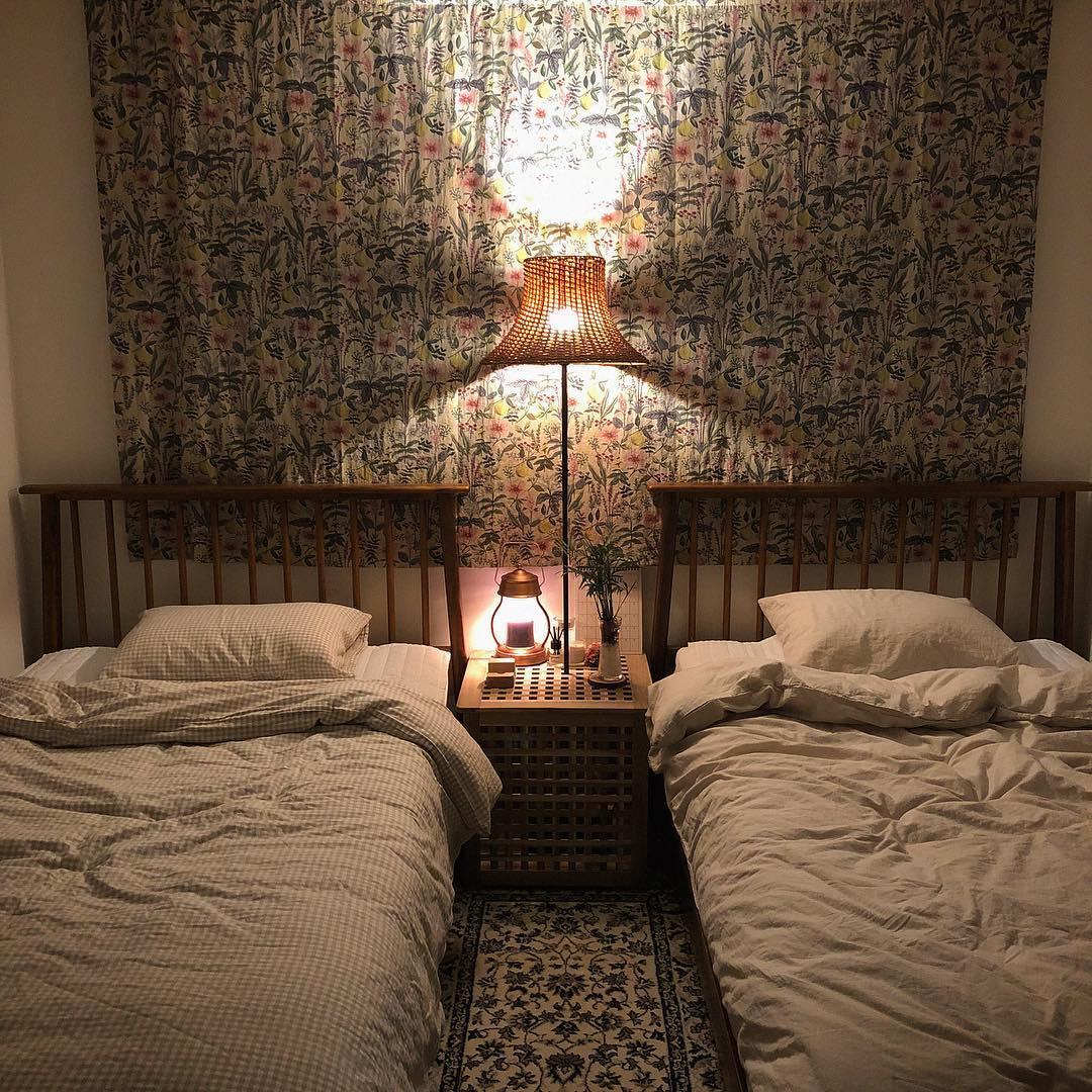 卧室卧室设计图片赏析