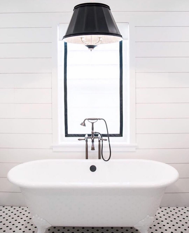 卫生间其他卫生间设计图片赏析
