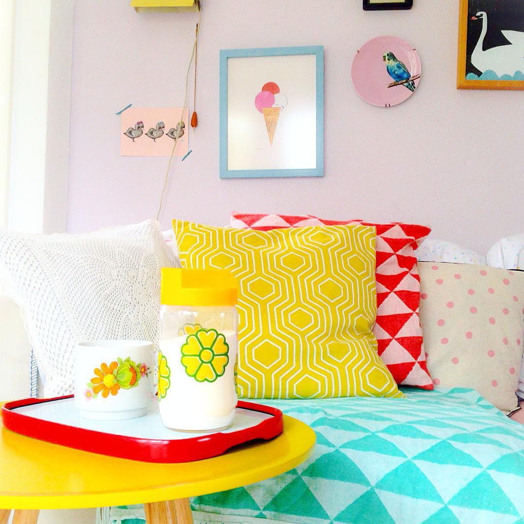 卧室其他卧室设计图片赏析