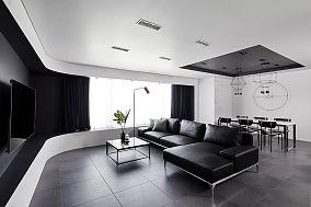 客厅其他设计图片赏析