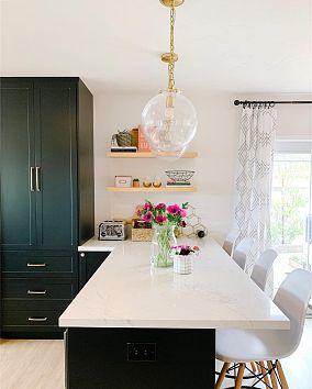 厨房其他设计图片赏析