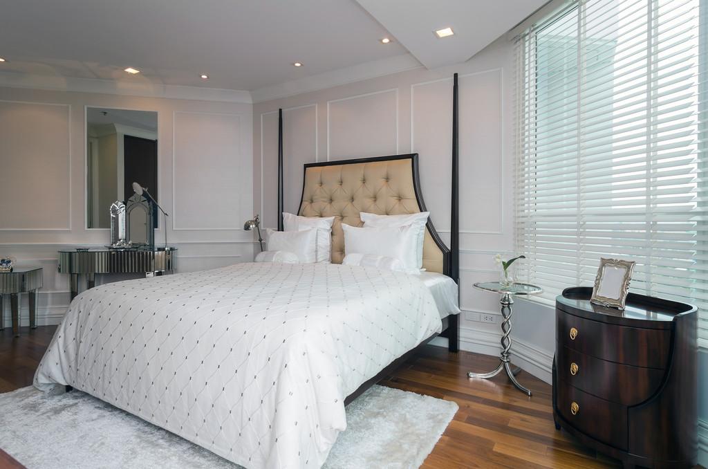 卧室床头柜其他卧室设计图片赏析