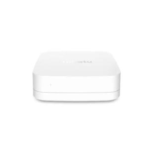 土巴兔盒子TGW600[SmartHome]