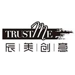 上海诗权建筑装饰设计工程有限公司 - 昆山装修公司