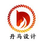 西咸新区丹马装饰设计工程有限公司 - 咸阳装修公司