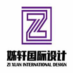 上海姊轩建筑空间设计有限公司 - 上海装修公司