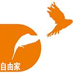 北京自由家装饰工程有限公司 - 北京装修公司