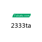 2333ta - 铜川装修公司