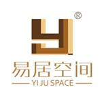 上海灏境建筑装饰设计工程有限公司苏... - 苏州装修公司
