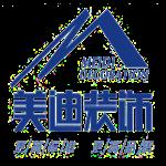 湖南湘潭美迪建筑装饰设计工程有限公... - 湘潭装修公司