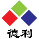 山东德利建筑装饰工程有限公司 - 潍坊装修公司