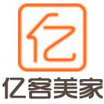 亿客美家(武汉)互联网科技有限公司 - 武汉装修公司