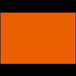 昆明金盾装饰工程有限公司 - 昆明装修公司