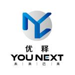 上海优释智能科技有限公司 - 上海装修公司