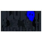 上海邦蓝建筑装饰工程有限公司 - 上海装修公司