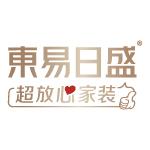 东易日盛家居装饰集团股份有限公司 - 北京装修公司