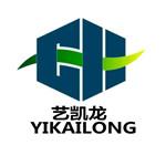 北京艺凯龙建筑装饰工程有限公司 - 北京装修公司