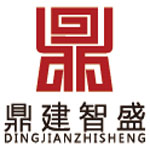 北京鼎建智盛装饰工程有限公司 - 北京装修公司