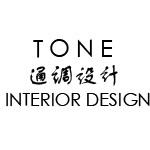 上海通调室内装饰工作室 - 上海装修公司