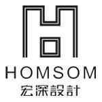 上海德风宏深装饰设计工程有限公司
