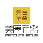 河南省美居匠舍装饰设计有限公司 - 郑州装修公司