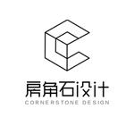 福州房角石网络科技有限公司 - 福州装修公司