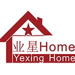 上海业星建筑装饰工程有限公司 - 上海装修公司