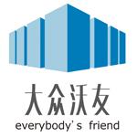 深圳市大众沃友装饰设计工程有限公司 - 深圳装修公司