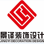 上海景译装饰设计工程有限公司 - 上海装修公司