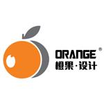 威海橙果装饰设计有限公司 - 威海装修公司