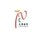 北京天朝盛世建筑装饰工程有限公司 - 北京装修公司