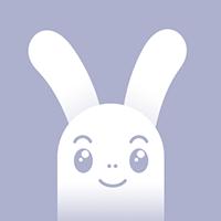 小兔子gogo2DWs