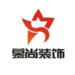 广西慕尚装饰工程有限公司 - 南宁装修公司