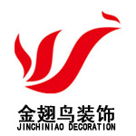 求介绍个好的通风工程公司?上海地区。