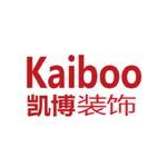 太仓市凯博建筑装饰工程有限公司 - 太仓装修公司
