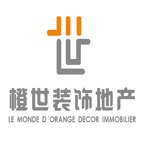 大连橙世设计装饰工程有限公司 - 大连装修公司