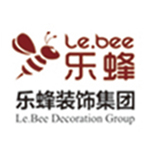 河南乐蜂装饰设计工程有限公司 - 郑州装修公司