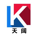 涿州市天阔建筑工程有限公司 - 保定装修公司